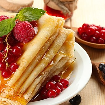crepes_338x338