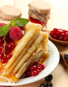 crepes_375x479