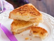 grilledcheese_338x338