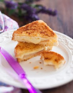 grilledcheese_375x479