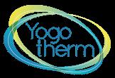 Yogotherm